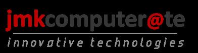 JMK Computerate
