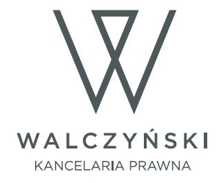 Walczyński