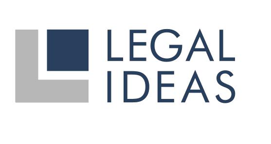 LegalIdeas